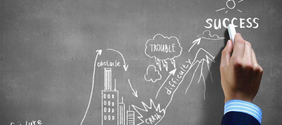 coaching aziendale - togethere - oltre i limiti delle web agency
