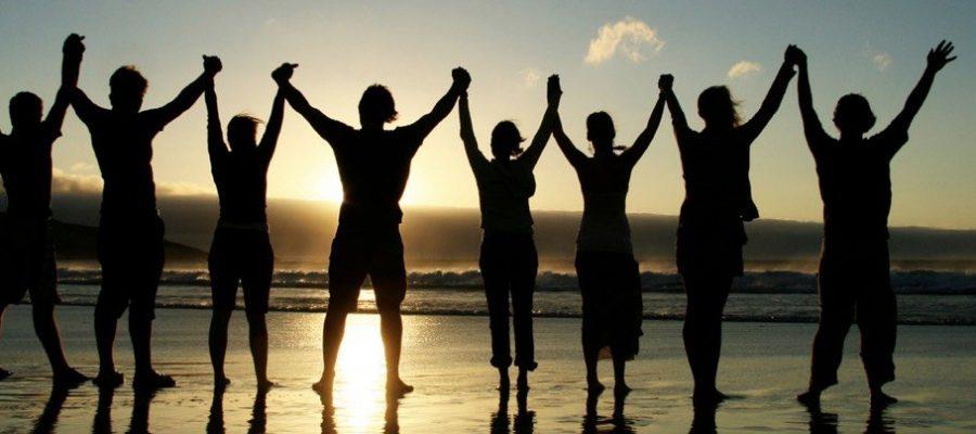 coaching aziendale togethere Il Coaching professionale è un rapporto di partnership tra coach e cliente con lo scopo di accelerare la crescita di quest'ultimo