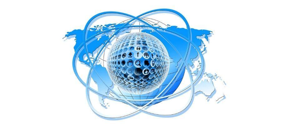 Social Media - Togethere oltre i limiti delle web agency
