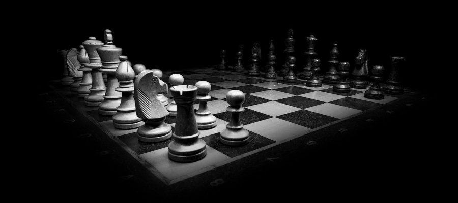 Strategie di marketing - togethere - oltre i limiti delle web agency