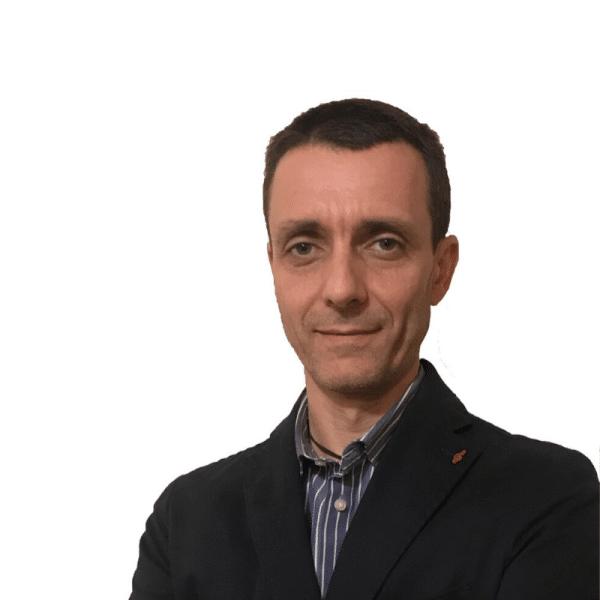 giuseppe sferrazzo - comunication expert togethere oltre i limiti delle web agency