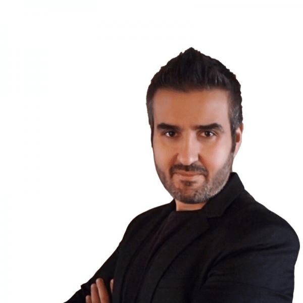 gianluca rescica - digital marketer -togethere oltre i limiti delle web agency