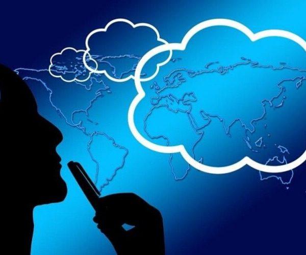Le 4 cause che ti spingono a prendere una determinata decisione togethere - oltre i limiti delle web agency