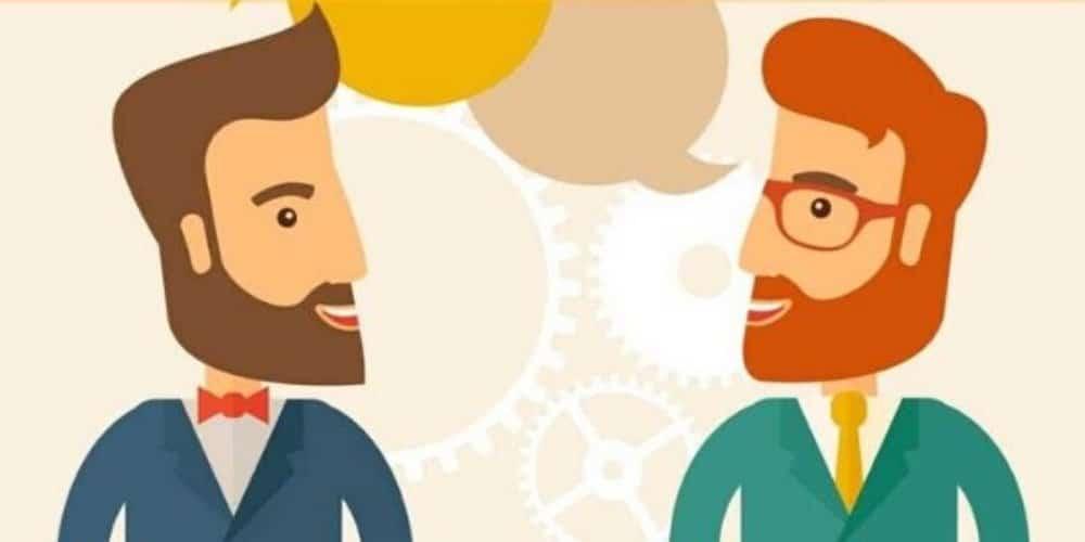 Ascolto attivo: Key competenze per il benessere e il successo della tua azienda