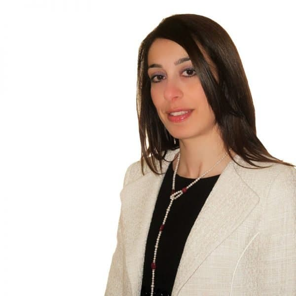 grazia barone - coach aziendale - togethere oltre i limiti delle web agency