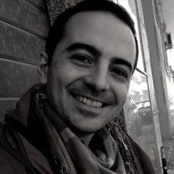 Giuseppe Erbesso