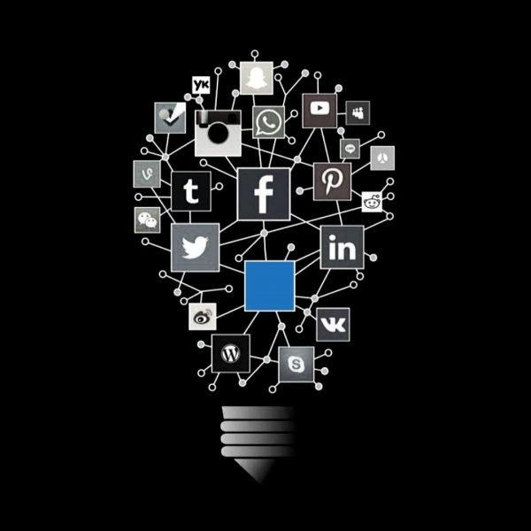 Trasformiamo le tue idee in realtà, trovando i migliori canali per ottimizzare la tua presenza online - togethere - oltre i limiti delle web agency