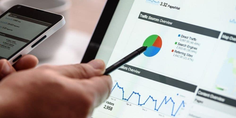 Google AdWords: Come far crescere la reputazione del tuo brand ed il tuo volume d'affari