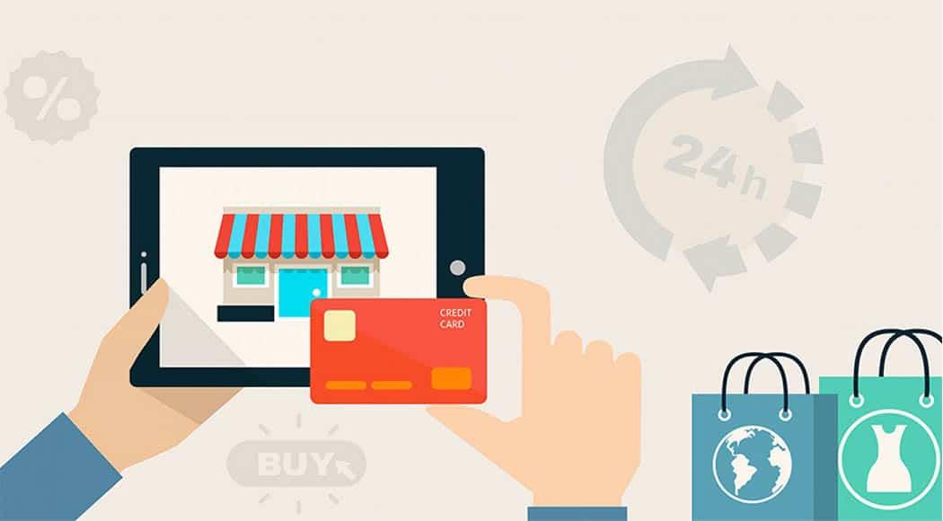 E-commerce - Togethere blog