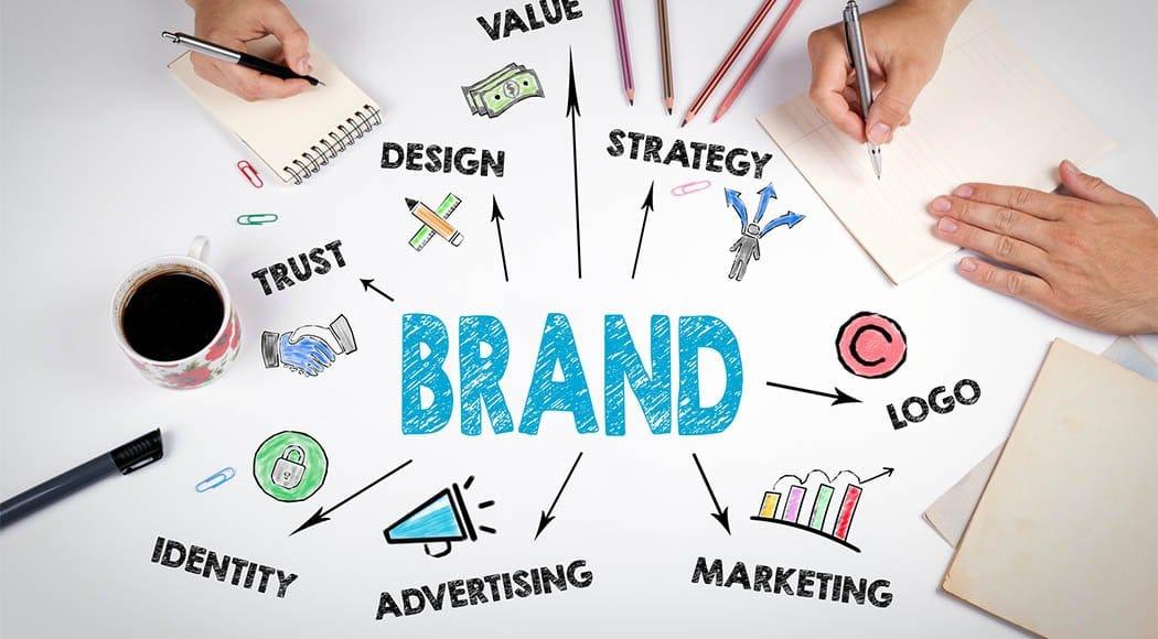 L'importanza della brand identity - Togethere blog