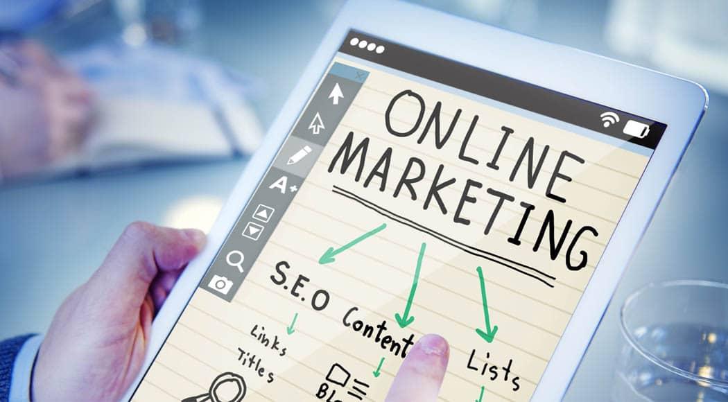 Digital marketing turistico: quello che sogni prima o poi accadrà online marketing