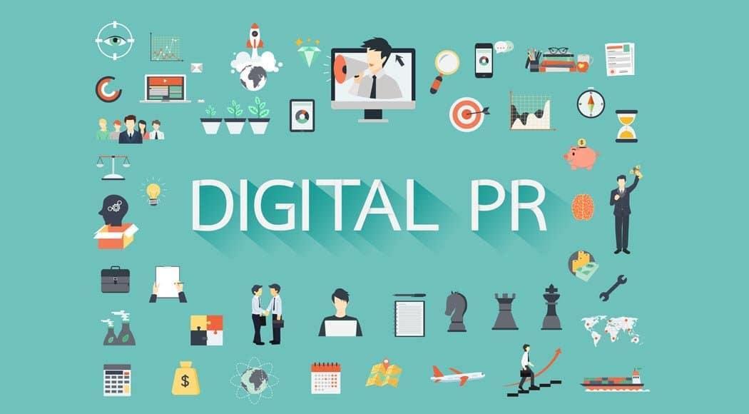 Digital-PR-il-boost-per-la-tua-azienda-2