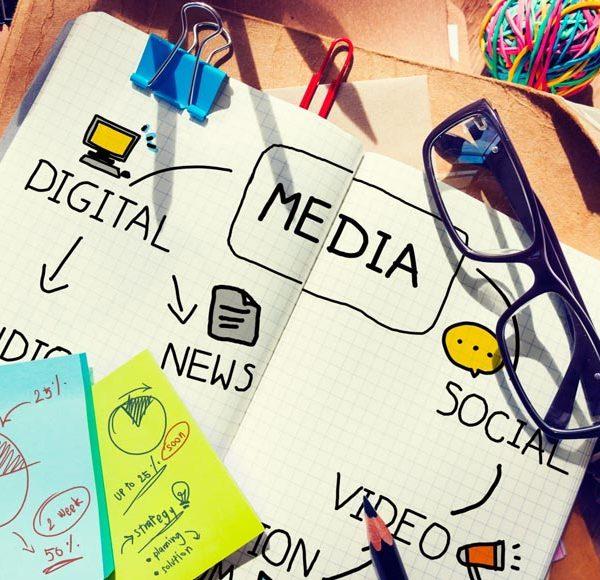 Digital-PR-il-boost-per-la-tua-azienda