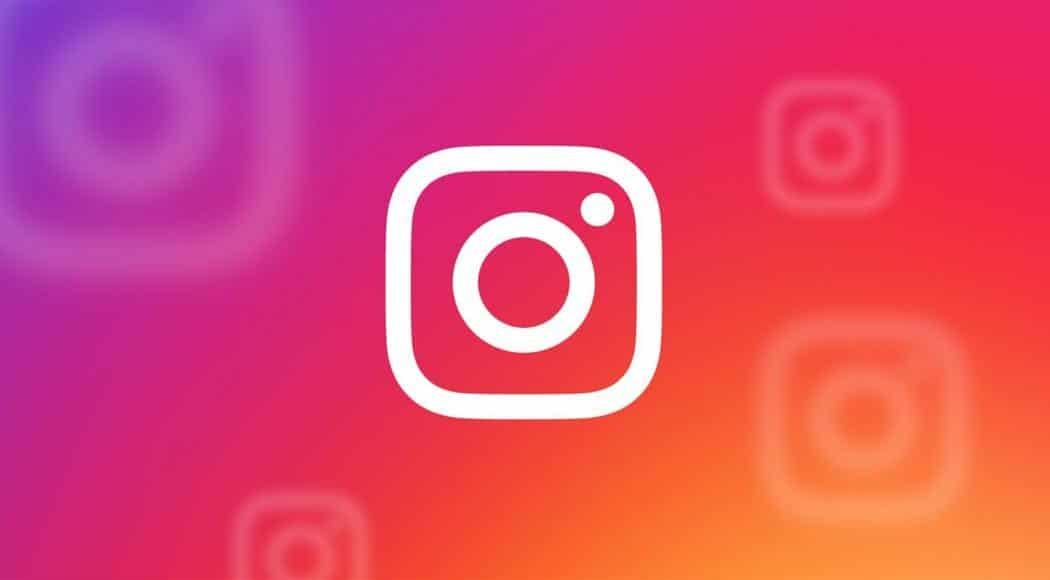 Come rinnovarsi: 15 aziende che ce l'hanno fatta instagram