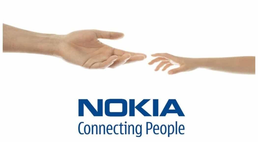 Come rinnovarsi: 15 aziende che ce l'hanno fatta Nokia