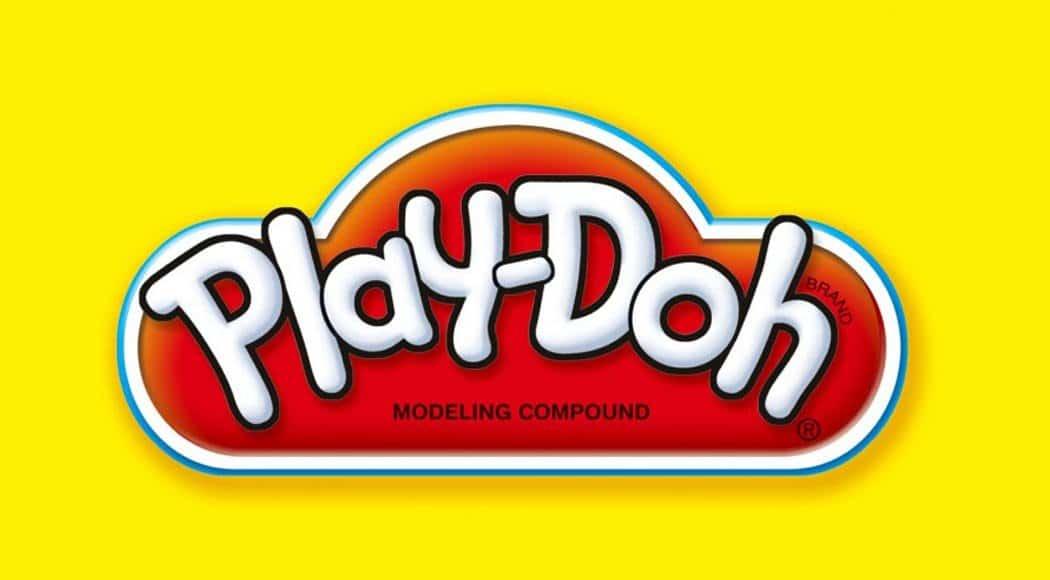 Come rinnovarsi: 15 aziende che ce l'hanno fatta play - doh