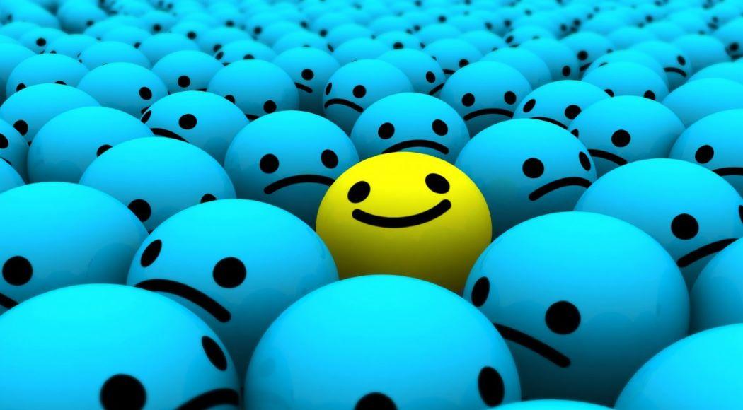 Come rinnovarsi: 15 aziende che ce l'hanno fatta smiley