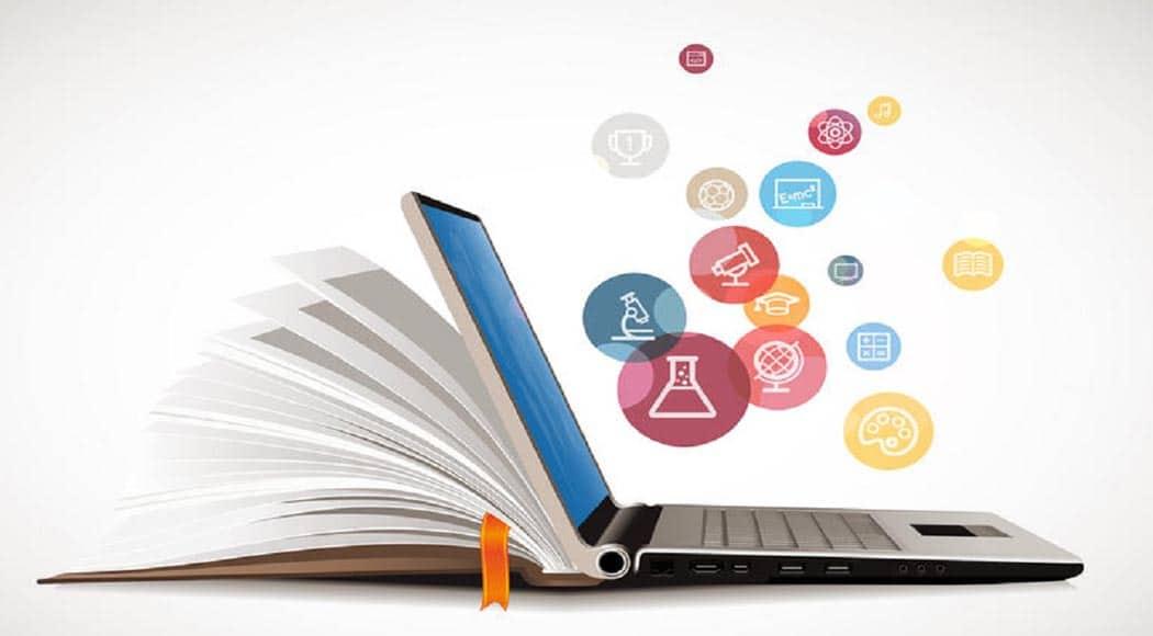 Didattica digitale integrata note-book
