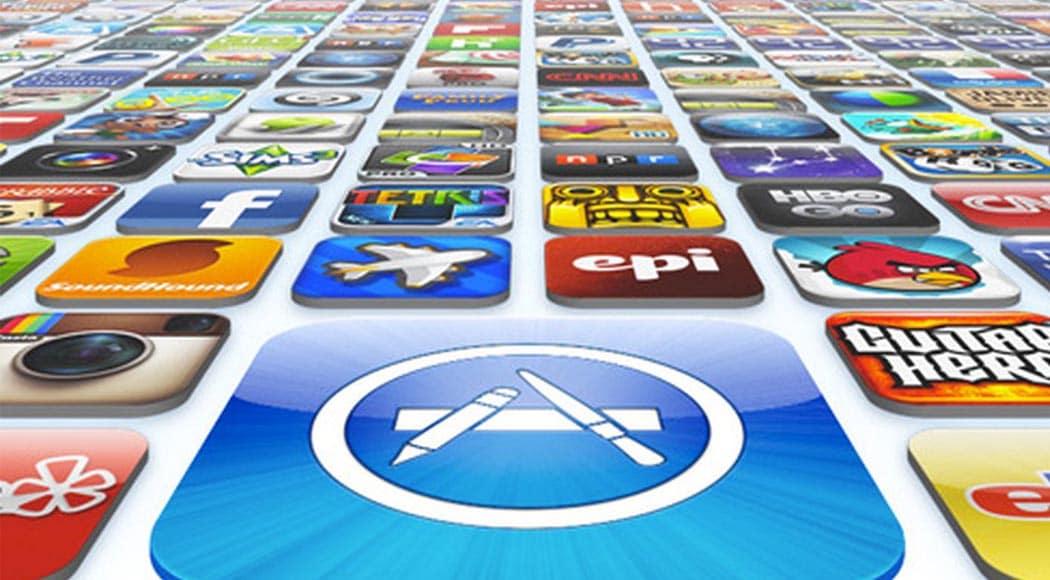 Steve Jobs_un uomo e il suo sogno app