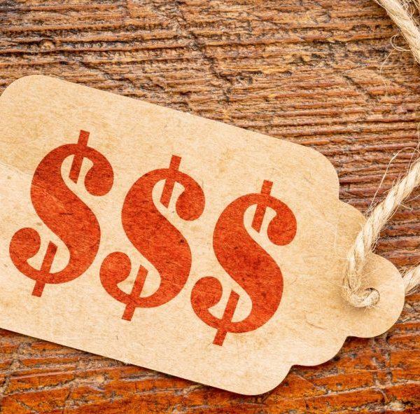 strategia di marketing premium price