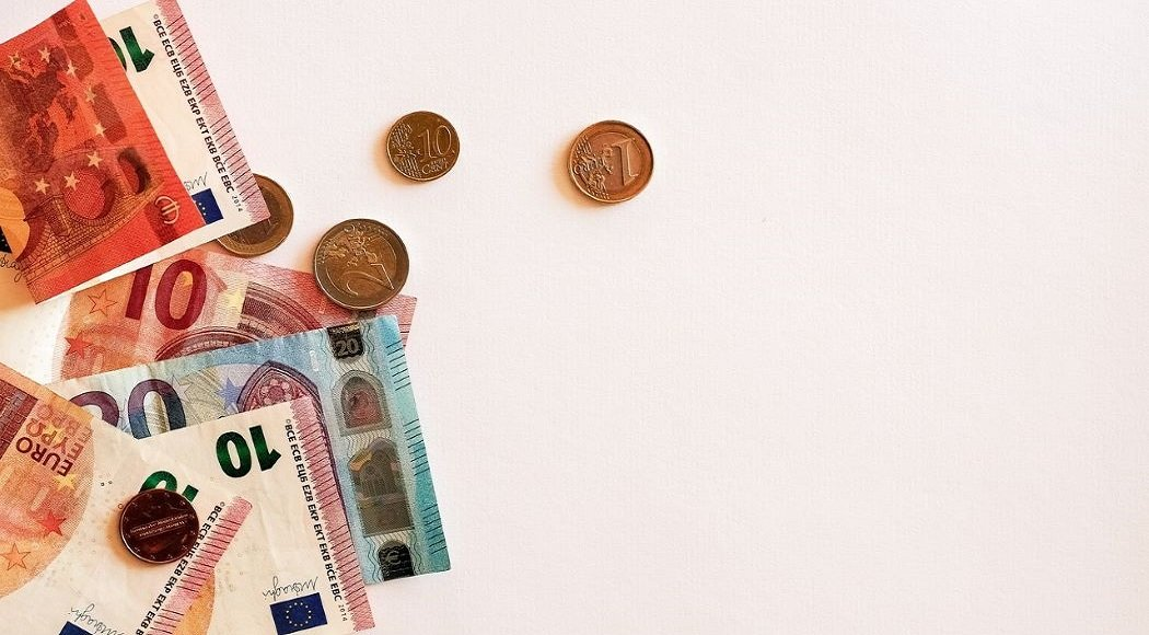 strategia di marketing premium price euro