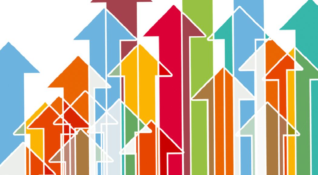 strategia di marketing premium price frecce