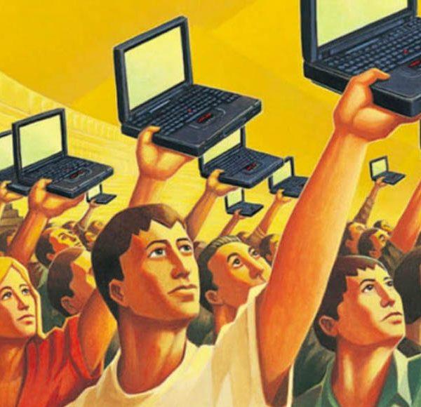 Smart working - Togethere blog