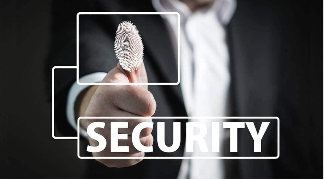 Cybersecurity da neologismo a necessità impronta