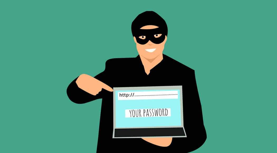Cybersecurity da neologismo a necessità pc
