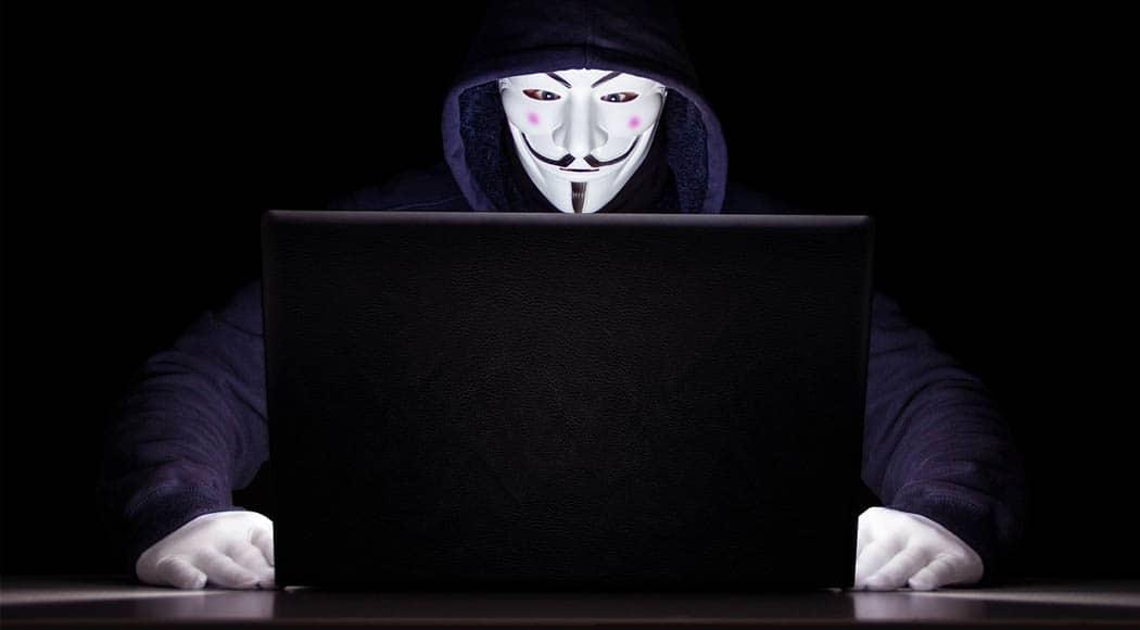 Cybersecurity da neologismo a necessità