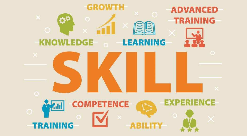 Hard e soft skills competenze necessarie sul lavoro e nella vita skill