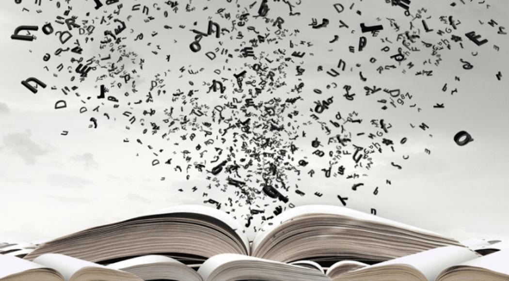 Il potere magico delle parole libro