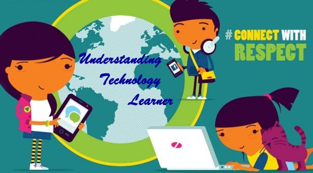 L' importanza dell'educazione digitale