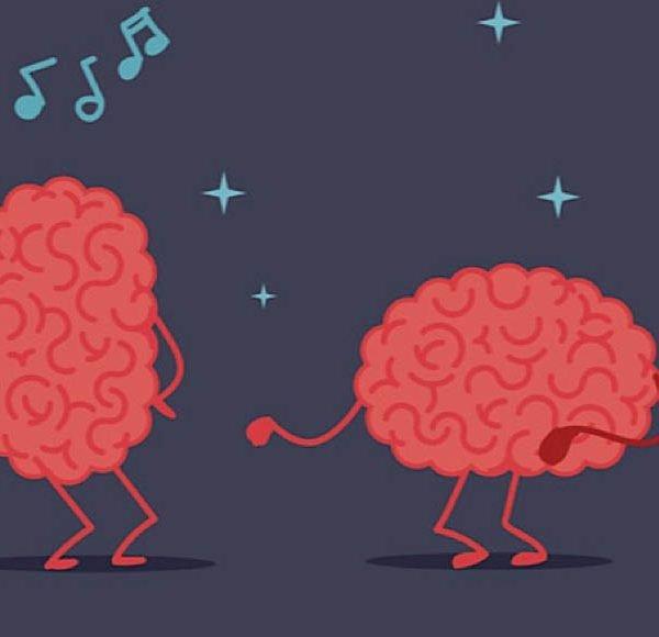 Musica e cervello_amore a prima nota blog