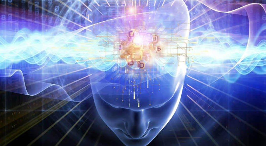 Musica e cervello_amore a prima nota onde sonore