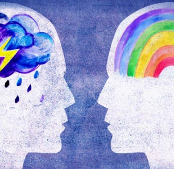 Empatia e social network togethere blog