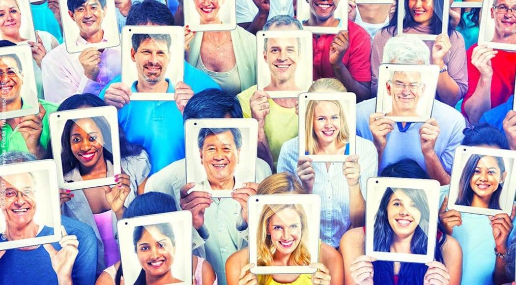 Togethere blog - emozioni e social
