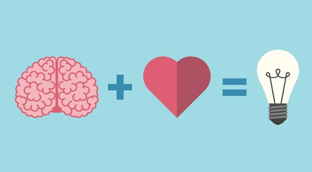 Togethere blog - intelligenza emotiva