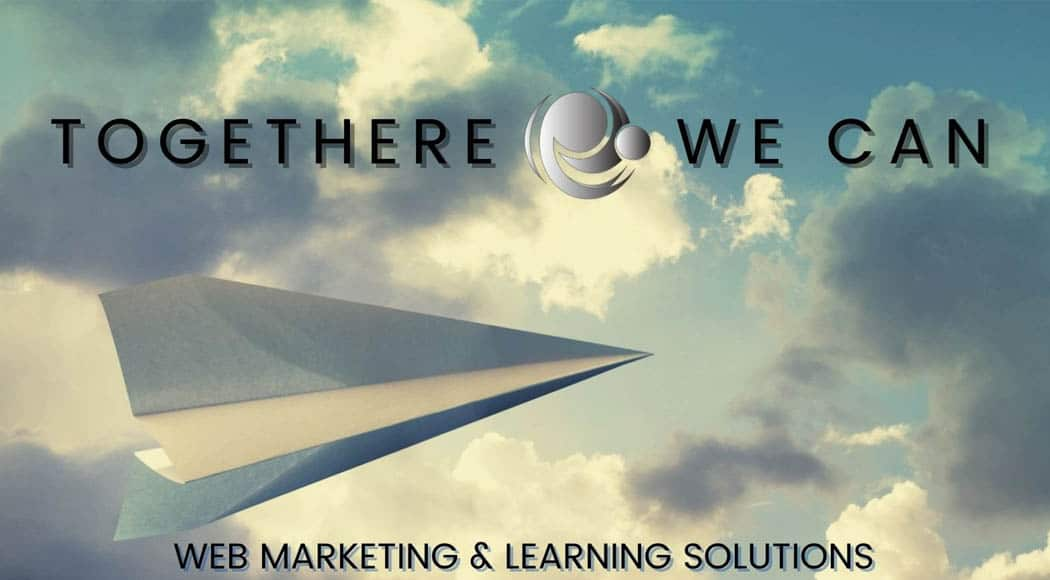 Togethere blog - i nostri obiettivi