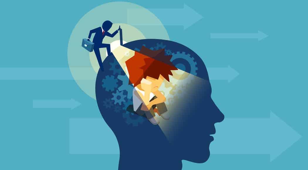 """Digital detox come """"depurare"""" il nostro cervello dal web testa"""
