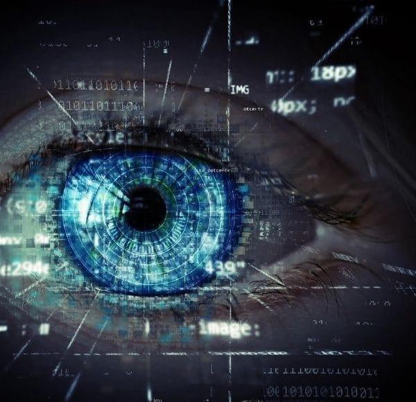 Eye tracking cos'è e come funziona